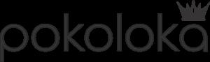 logo Pokoloka