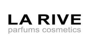 logo La Rive