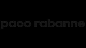 logo Paco Rabanne