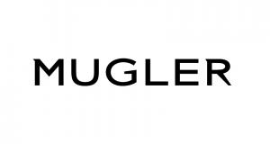 logo Thierry Mugler