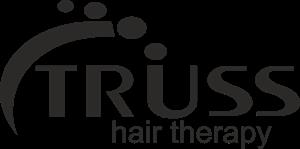 logo Truss
