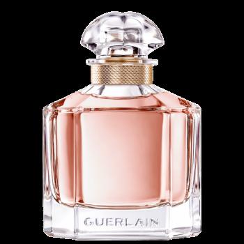 imagem Mon Guerlain Eau de Parfum