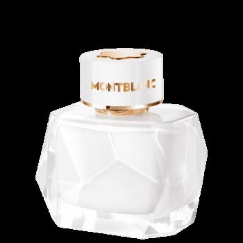 imagem Signature Montblanc Eau de Parfum