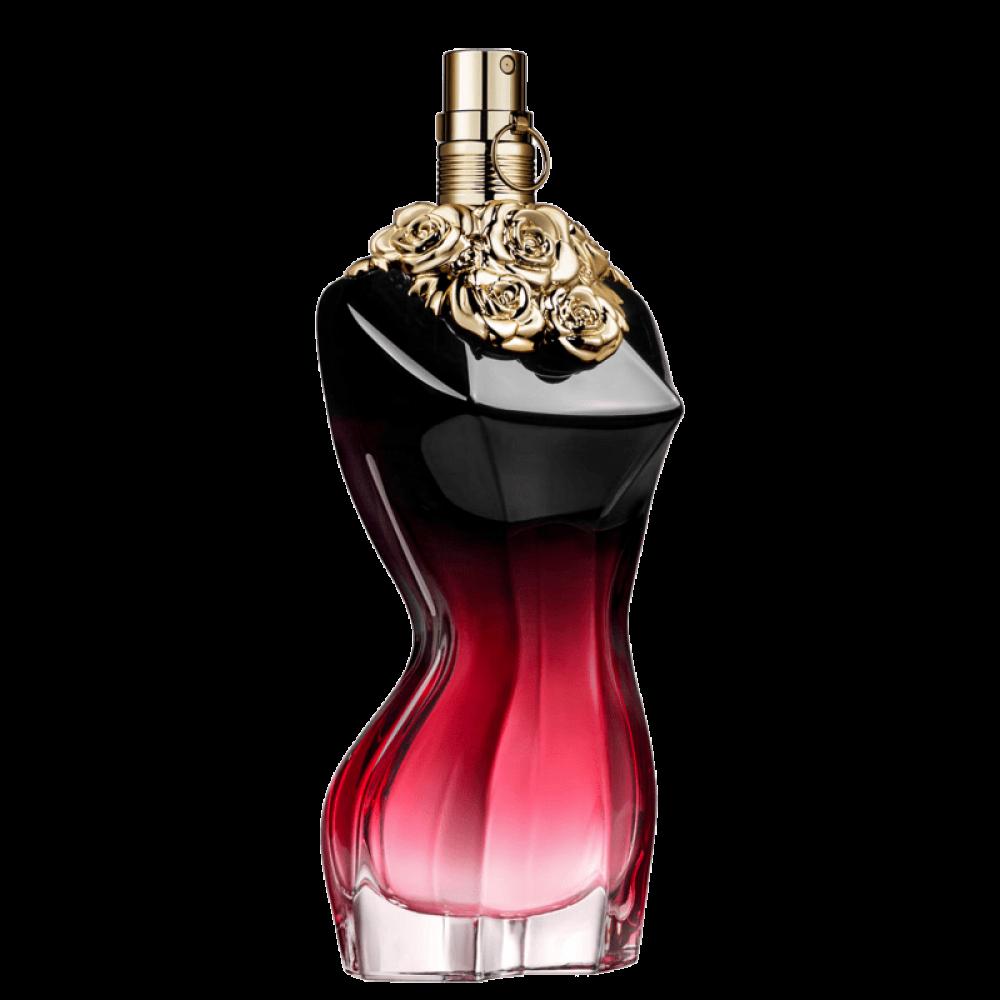 imagem La Belle Le Parfum Jean Paul Gaultier Eau de Parfum