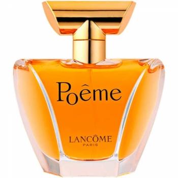 imagem Poême Lancôme Eau de Parfum