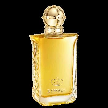 imagem Symbol Marina de Bourbon Eau de Parfum