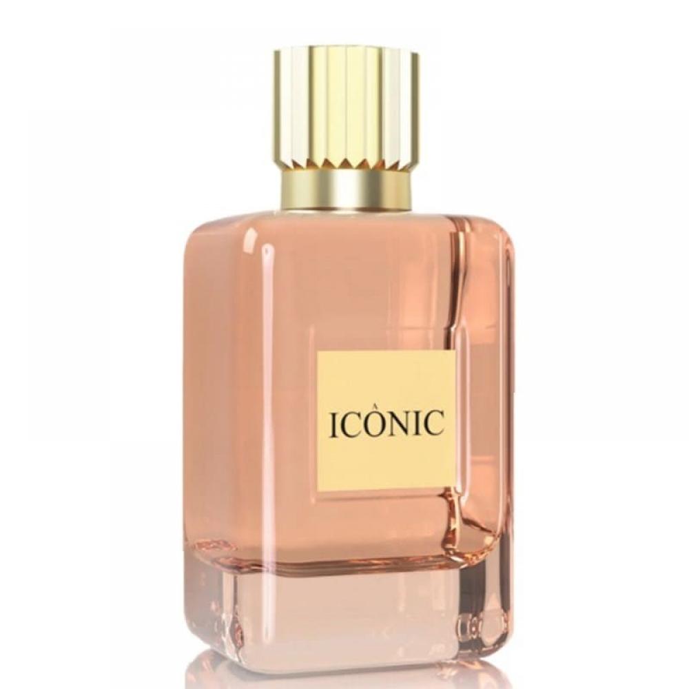 imagem Perfume Icônic - Galaxy Concept - Feminino - Eau de Parfum - 100ml