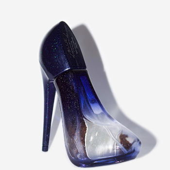 imagem Blue Diamond Intense Giverny - 100 ml