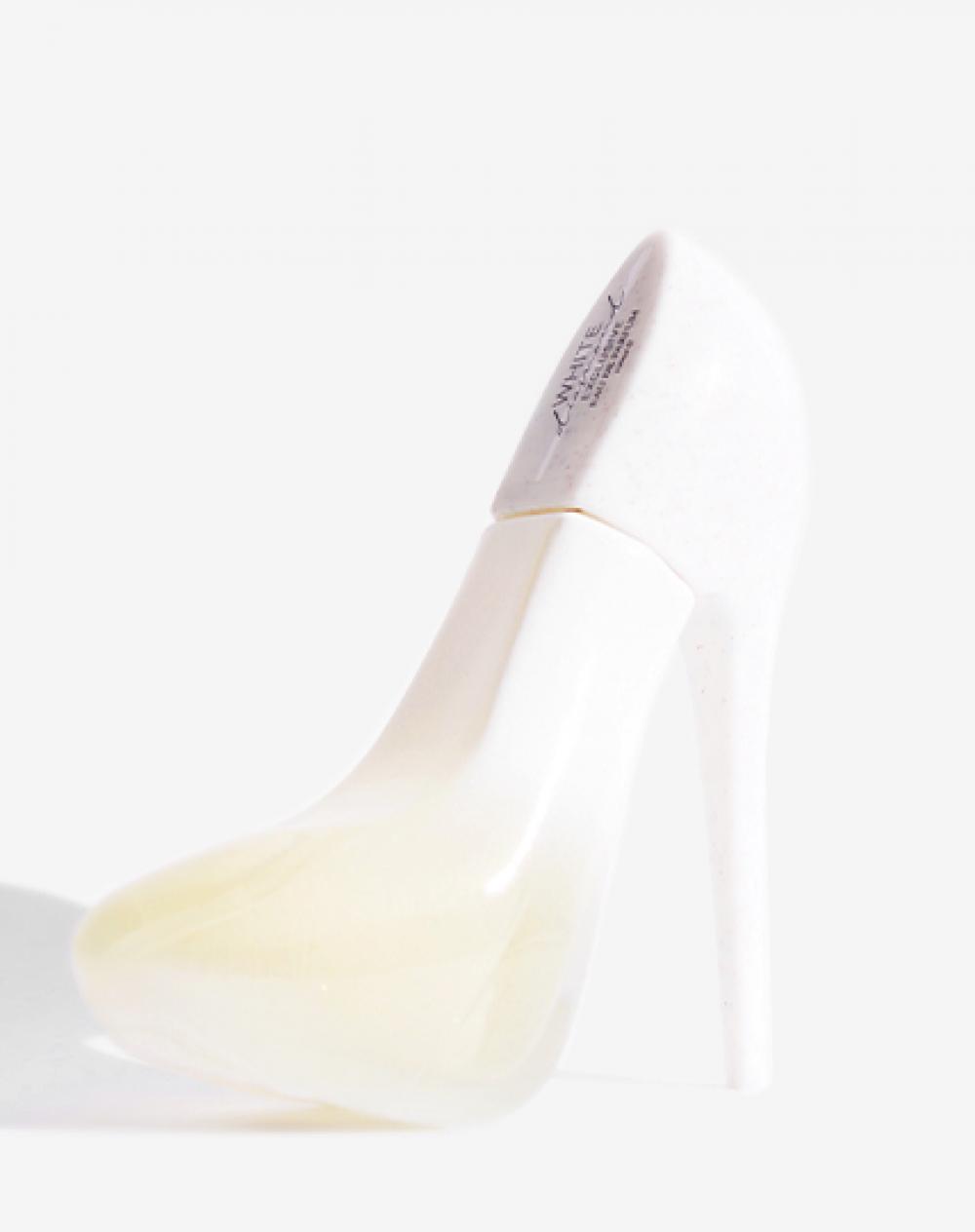 imagem White Diamond Exclusive Giverny - 100 ml