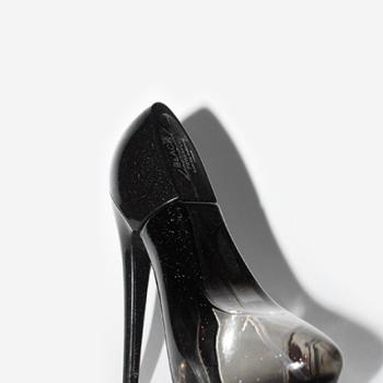 imagem Black Diamond Powerful Giverny - 100 ml