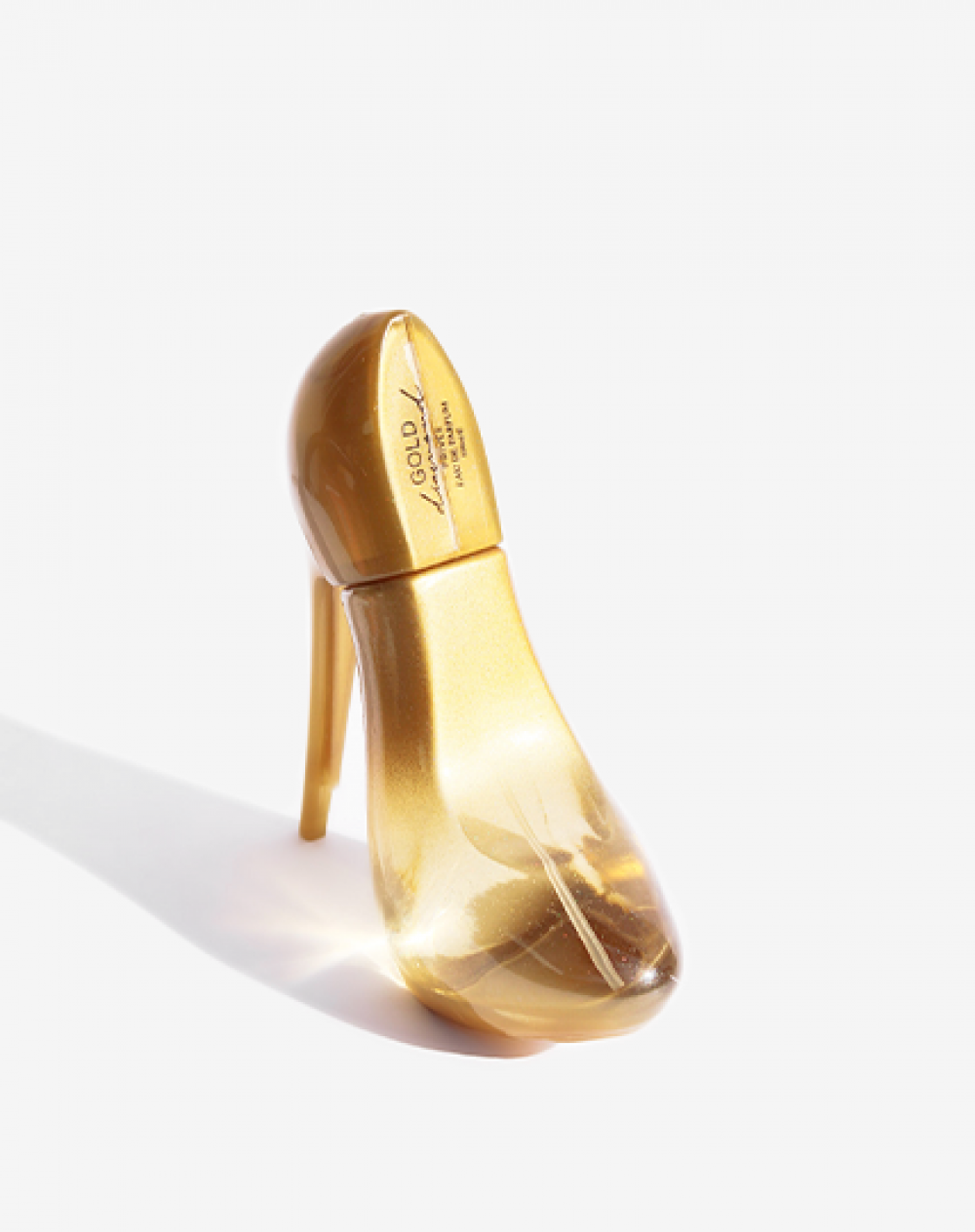 imagem Gold Diamond Privée Giverny - 100 ml