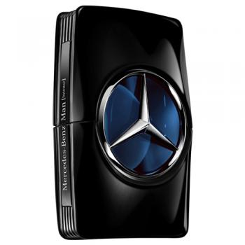 imagem Mercedes-Benz Man Intense Mercedes-Benz