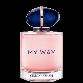 imagem My Way Giorgio Armani Eau de Parfum