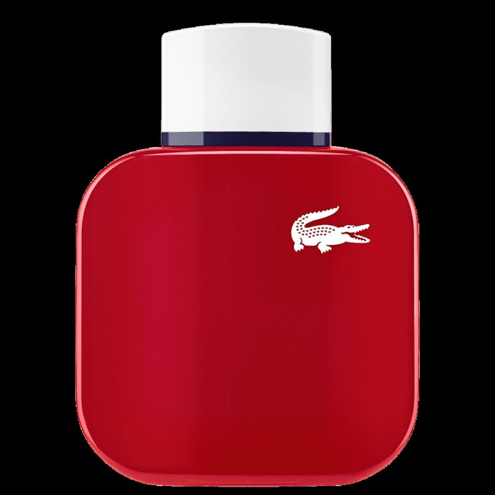 imagem L.12.12 French Panache Pour Elle Lacoste Eau de Toilette - Perfume Feminino