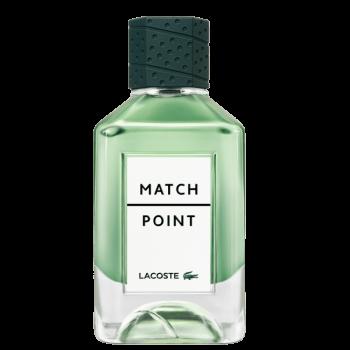 imagem Match Point Lacoste Eau de Toilette