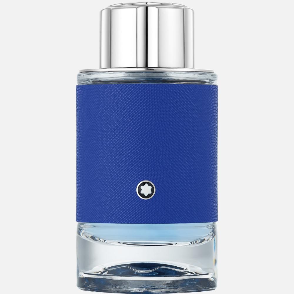 imagem Montblanc Explorer Ultra Blue Eau de Parfum