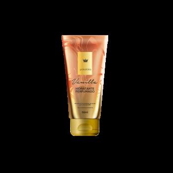 imagem Hidratante Corporal Perfumado Vanilla - Pokoloka - 60 ml