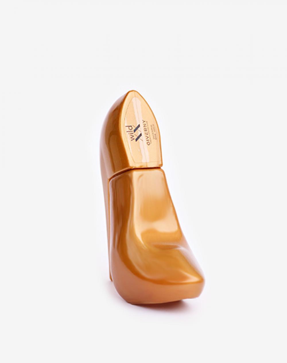 imagem XX Wild Eau de Parfum de Giverny - 30 ml
