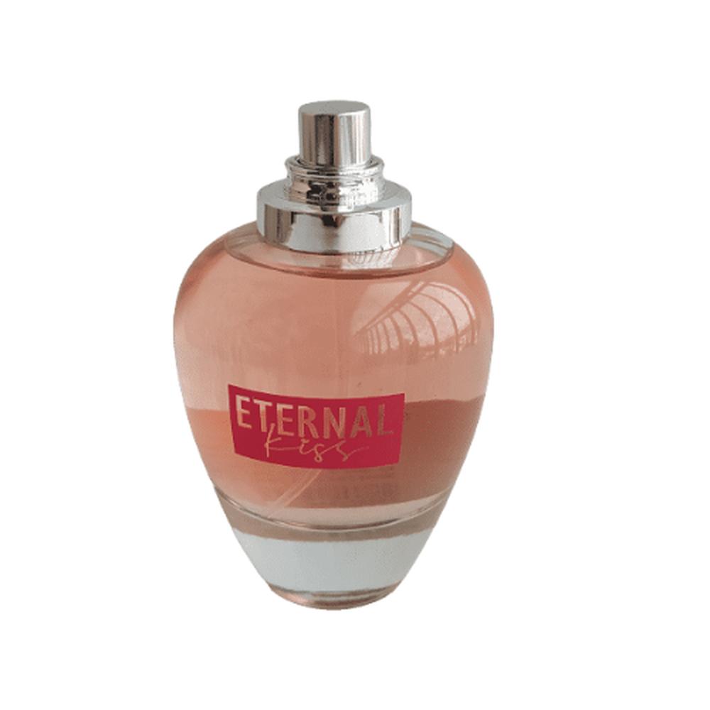imagem Tester Eternal Kiss La Rive Eau de Parfum Feminino 90 ml