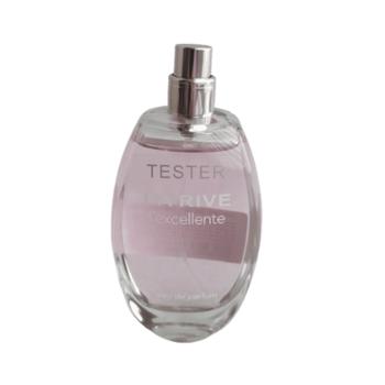 imagem Tester Lexcellente La Rive Feminino Eau de Parfum 100ml