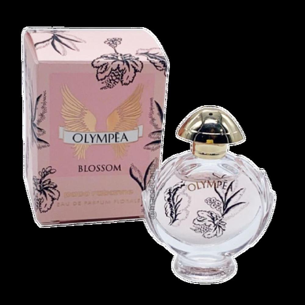 imagem Miniatura Olympea Blossom Eau de Parfum - 6 ml