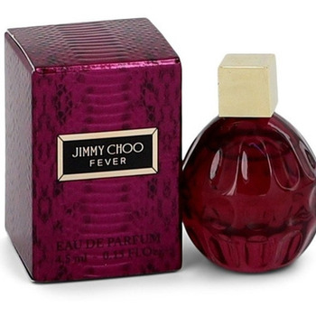 imagem Miniatura Fever Jimmy Choo Eau de Parfum - 4,5 ml