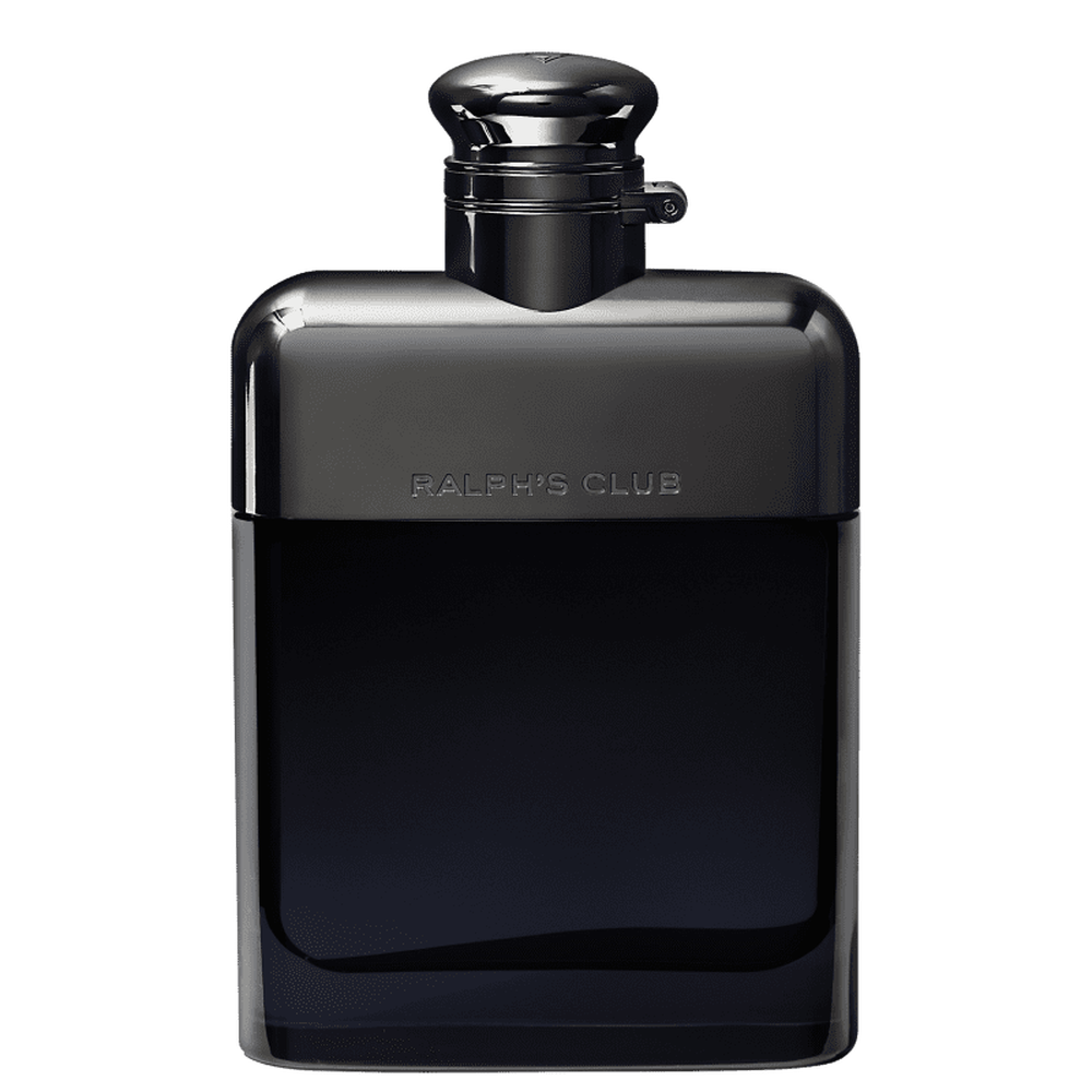 imagem Ralph's Club Ralph Lauren Eau de Parfum