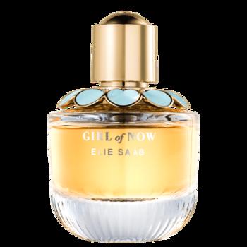 imagem Girl of Now Elie Saab Eau de Parfum
