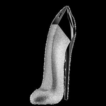 imagem Good Girl Superstars Carolina Herrera Eau de Parfum - Perfume Feminino 80ml