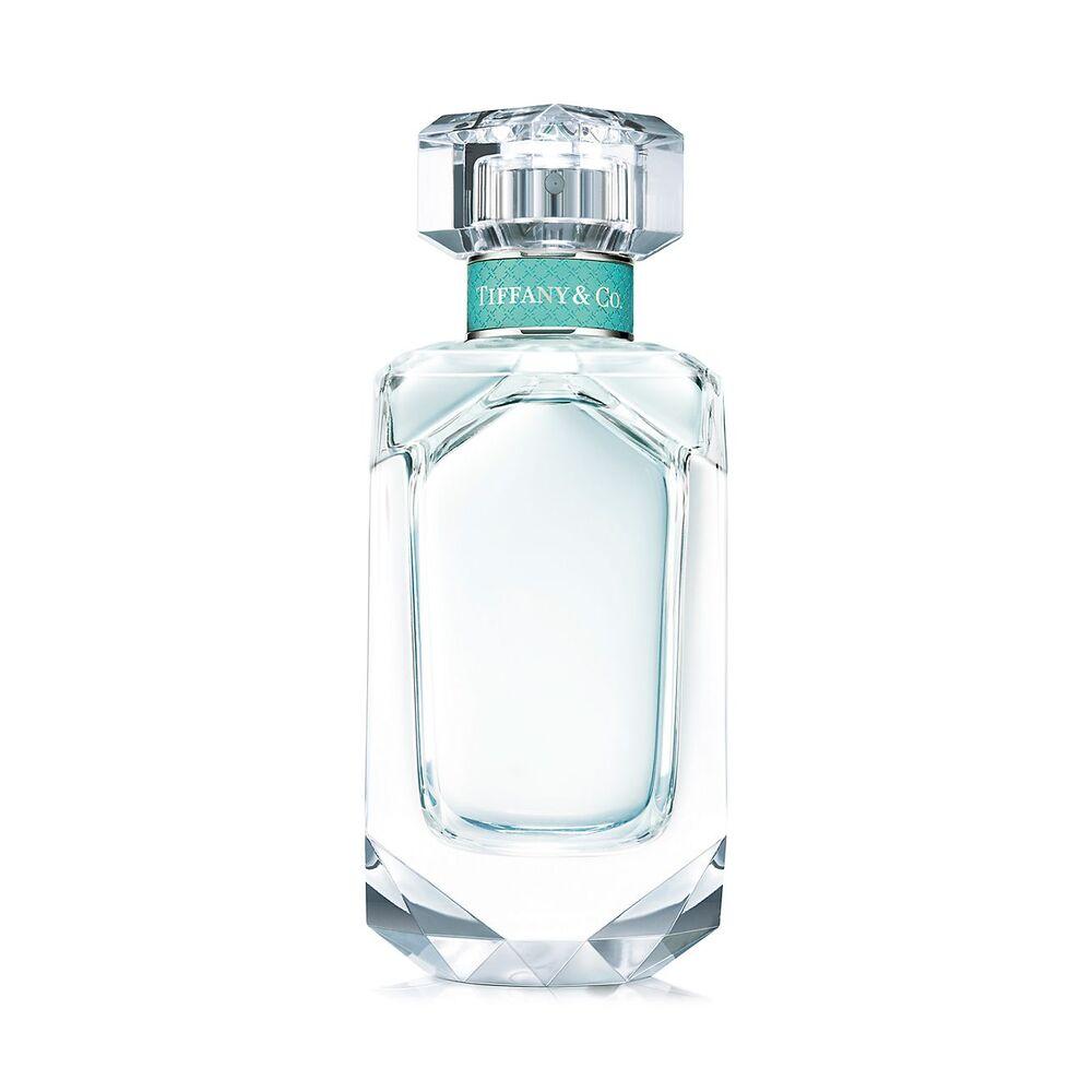 imagem Eau de Parfum Tiffany