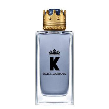 imagem Miniatura K Dolce & Gabbana Eau de Toilette - 7,5 ml