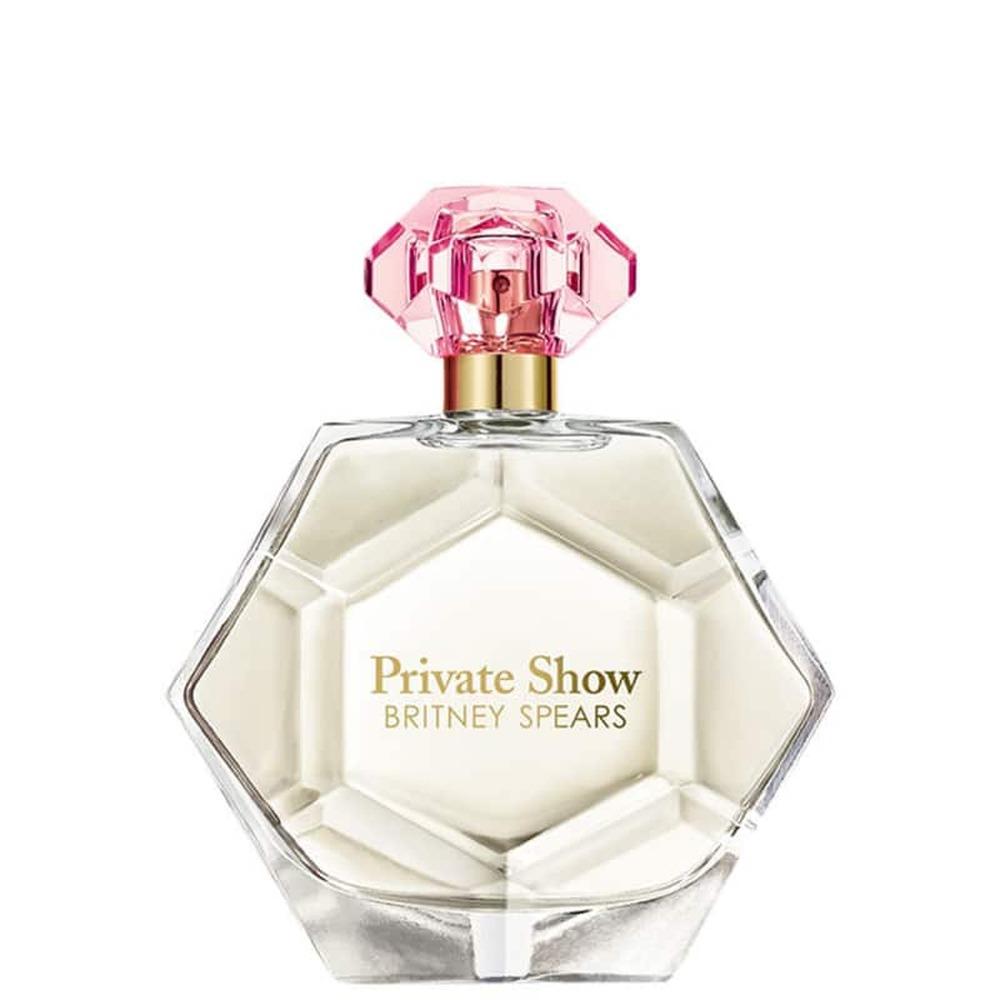 imagem Private Show Britney Spears Eau de Parfum