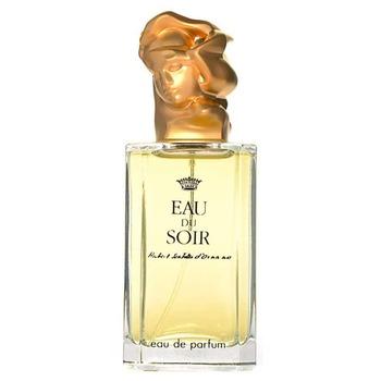 imagem Eau du Soir Sisley Eau de Parfum