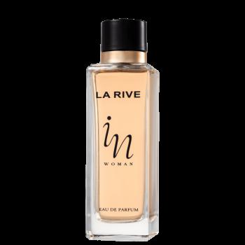 imagem Perfume In Woman - La Rive - Feminino - Eau de Parfum