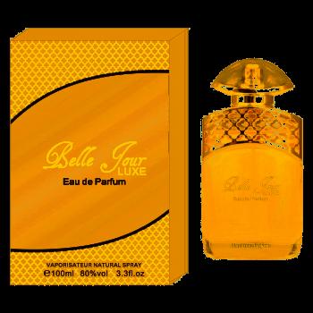 imagem Belle Jour Luxe Eau de Parfum Feminino 100 ml