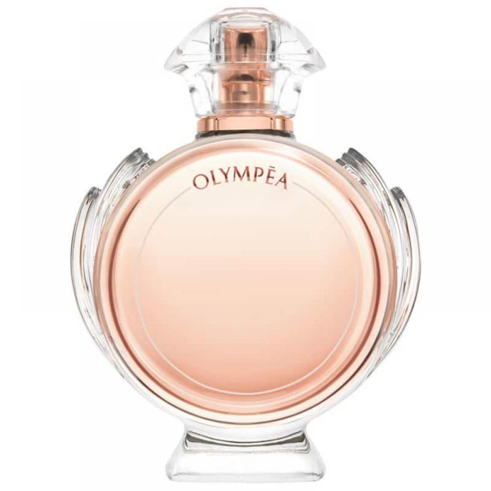 imagem Olympéa Paco Rabanne - Eau de Parfum