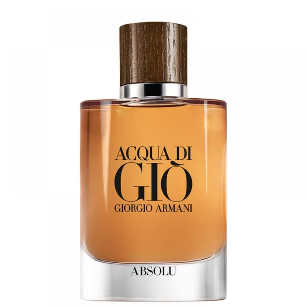 imagem Acqua di Giò Absolu Giorgio Armani Eau de Parfum