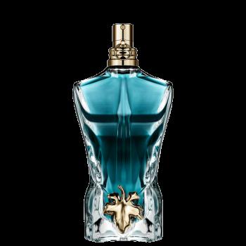 imagem Le Beau Jean Paul Gaultier Eau de Toilette - Perfume Masculino