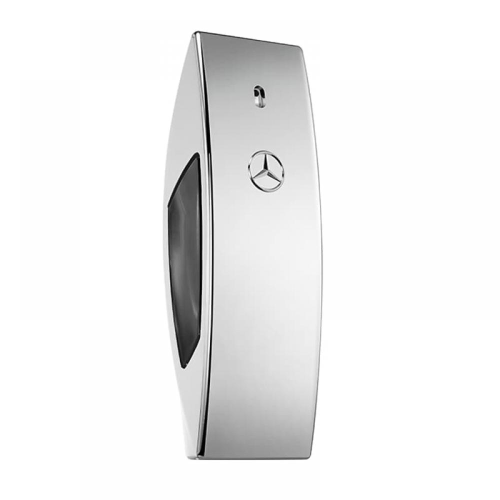 imagem Mercedes-Benz Club Eau de Toilette
