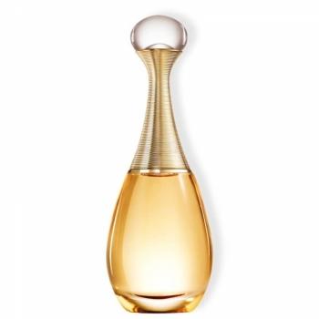imagem J'adore Dior Eau de Parfum - Perfume Feminino