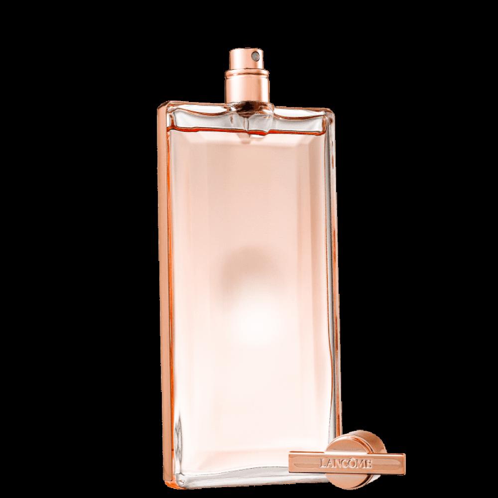 imagem Idôle Lancôme Eau de Parfum