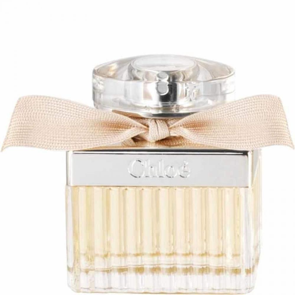 imagem Chloé Eau de Parfum