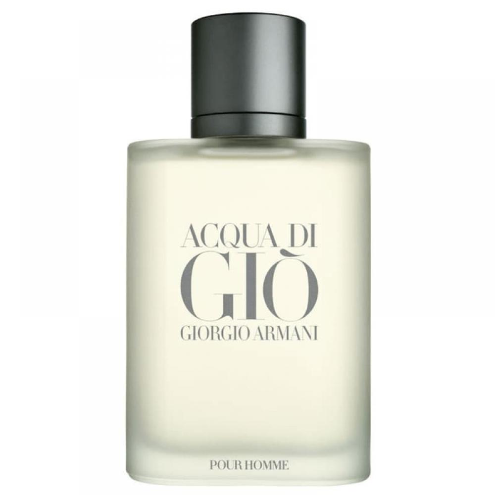 imagem Acqua di Giò Giorgio Armani Pour Homme Eau de Toilette