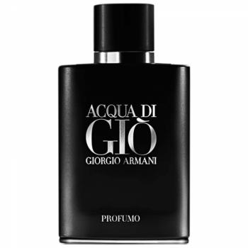 imagem Acqua di Giò Profumo Giorgio Armani Eau de Parfum