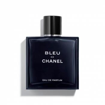 imagem Bleu de Chanel eau de parfum