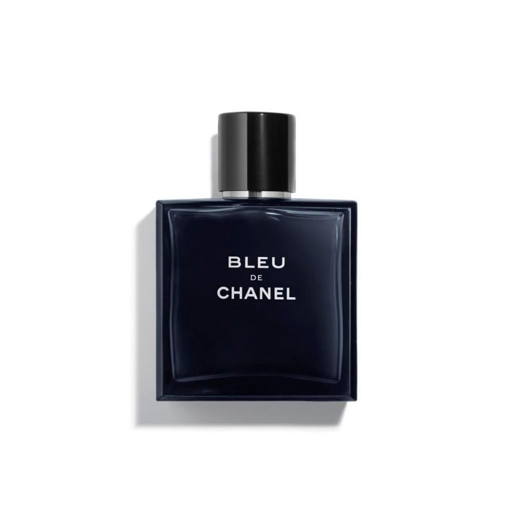 imagem Bleu de Chanel eau de toilette