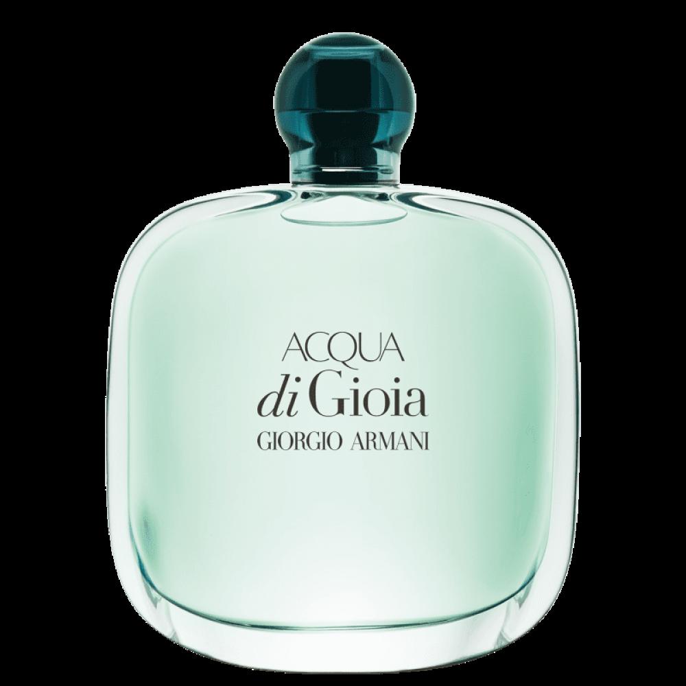 imagem Acqua di Gioia Giorgio Armani Eau de Parfum