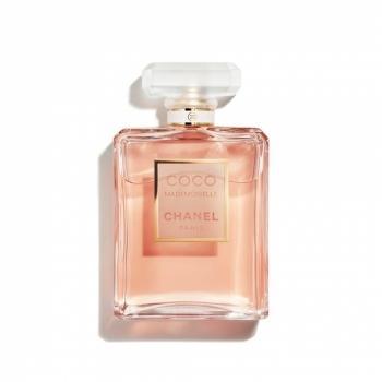 imagem Coco Madeimoselle - Eau de parfum