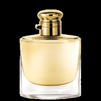 imagem Woman by Ralph Lauren Eau de Parfum