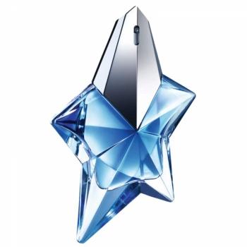 imagem Angel Mugler Eau de Parfum